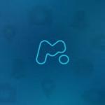 mspy instagram
