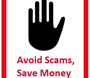 avoid getting scammed when buying cell phone spy