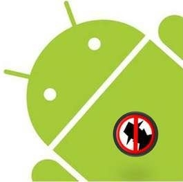 remove spy software android