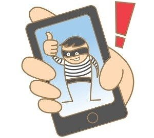 hack someone's else cell phone
