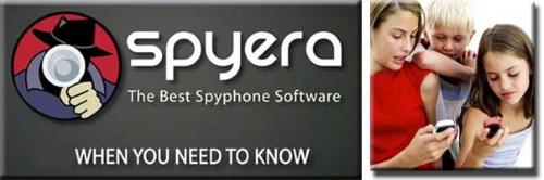 Spyera