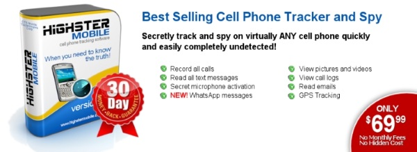 Top 8 Best iPhone Spy Apps With and Without Jailbreak
