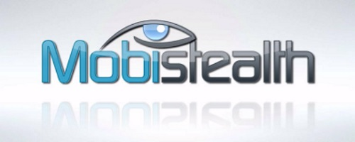 mobistealth banner